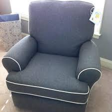 baby glider recliner u2013 querocomprar me