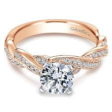 white gold diamond ring lr50665 j douglas jewelers 14k gold diamond milgrain pave criss cross gabriel co j