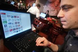 ksdk com top cyber monday deals under 40
