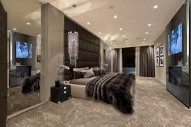 chambre de luxe decoration chambre de luxe visuel 2