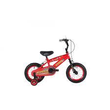 childrens motocross bikes bumper bikes