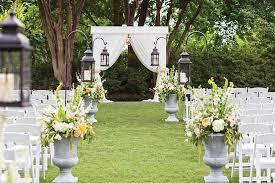 garden wedding venues garden wedding venues wedding ideas