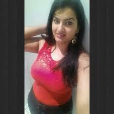 Seeking In Kolkata Seeking Kolkata Escorts Are The Great Ways To Add