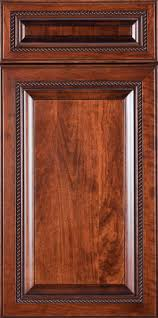 raised panel cabinet doors for sale elegant single cabinet doors in kitchen cherry wood with prepare 2