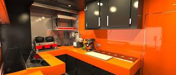 chauffe eau cuisine beau chauffe eau cuisine electrique 16 fabricant food truck