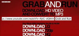 download z youtube do mp3 top 3 serwisy do pobierania wideo z youtube w jakości hd