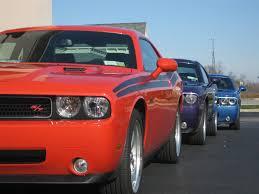 Dodge Challenger Classic - dodge challenger r t classic let u0027s hope it u0027s not the end u2026 flickr
