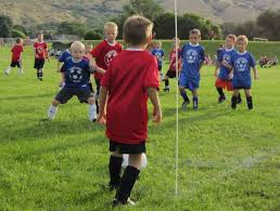Red Flag Football Index Of Pdf Rec Pictures