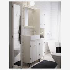 bathroom cabinet ikea mirror cabinet bathroom artistic color