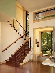 Spindle Staircase Ideas Removable Stair Railing Ideas Spindles Paint Spindles Repair Stair