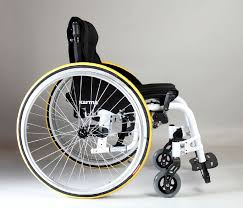 ultra light wheelchairs used active wheelchairs sport wheelchair karman healthcare