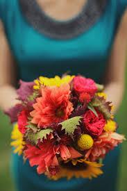 Backyard Wedding Ideas For Fall Diy Fall Outdoor Wedding Ideas Diy Backyard Wedding Ideas Trends