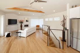 6 alternative flooring ideas to kick up your style