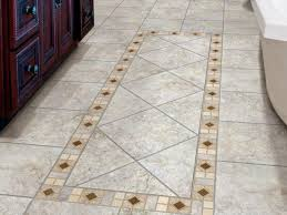Floor Porcelain Tiles Reasons To Choose Porcelain Tile Hgtv