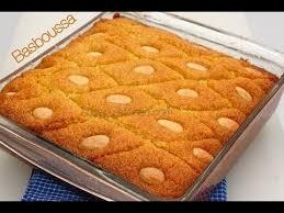 la cuisine de djouza 44 best gateaux marocains orientaux moroccan cookies