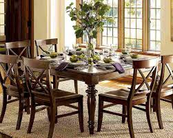 Best Dining Room Chairs Images On Pinterest Dining Room - Pottery barn dining room chairs