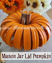 181 best fall crafts images on craft projects