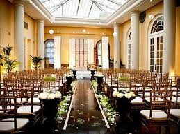 Chair Rentals San Jose Il Fornaio At The Westin San Jose San Jose Wedding Location South