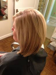 short haircuts with weight line in back 13 best liz hair images on pinterest hairstyles short hair