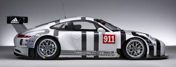 porsche 919 hybrid 2016 porsche 919 hybrid and 911 rsr are coming to the u201cring u201d fia world