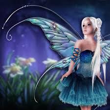 Mermaid Fairy View Topic Underwater Wings Fairy Mermaid Rp Accepting Need