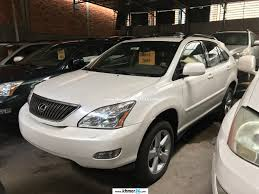 lexus rx330 vsc light on lexus rx 330 2005 base option new arrival in phnom penh on khmer24 com