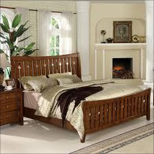 bedroom marvelous small master bedroom ideas bedroom sets king