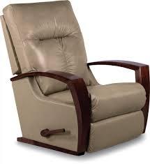 La Z Boy Recliner 2 by La Z Boy Recliner Gallery 2 Furniture Design Center