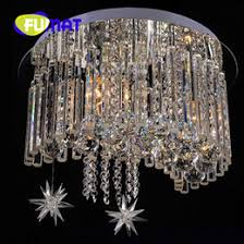 Moon Light For Bedroom by Discount Star Lights For Bedroom Ceiling 2017 Star Lights For