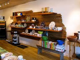 house kitchen interior design kitchen design stores for designing your kitchen interior layout