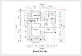 rectangular house floor plans 4 bedroom ranch floor planscustom ranch house floor plans bedroom