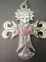 avery crosses avery la primavera cross sold on ruby