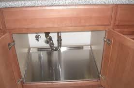kitchen sink furniture base kitchen cabinets the home depot attractive sink cabinet
