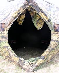 Primos Ground Max Hunting Blind Primos Double Bull Blind Review