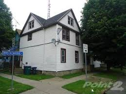 one bedroom apartments buffalo ny 17 houses apartments for rent in grant ferry ny