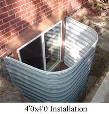 Basement Well Windows - basement egress windows egress windows for basements egress denver