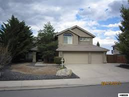 Reno Nv Foreclosed Bank Owned Foreclosure Homes For Sale