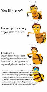 Memes In Text Form - increasingly verbose memes album on imgur