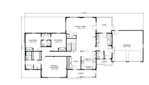 ranch style floor plans open floor plans ranch style floor plans for ranch open open floor