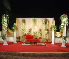 Marriage Decoration Marriage Hall Decoration In Kolkata