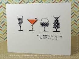 card invitation design ideas cool happy birthday cards rectangle