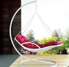 hammock swing indoor indoor hammock bed advantages u2013 cool home