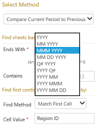 excel compare and merge help strive technology strivetech com apps