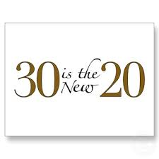 26 best dirty 30 images on pinterest thirty birthday birthday