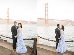 bay area wedding photographers san francisco engagement session san francisco engagement