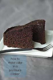 cooker chocolate cake recipe without egg sweets photos blog