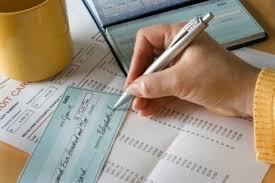 way bills online 10 simple ways to organize your finances u0026 stay in control