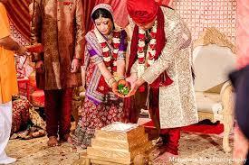 indian wedding invitations nj edison nj indian wedding by mohaimen kazi photography maharani
