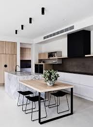 cuisine designe 4866 best cuisines salle à manger images on cuisine