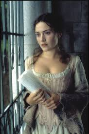 quills movie video bohemea kate winslet in quills movies pinterest quill movie